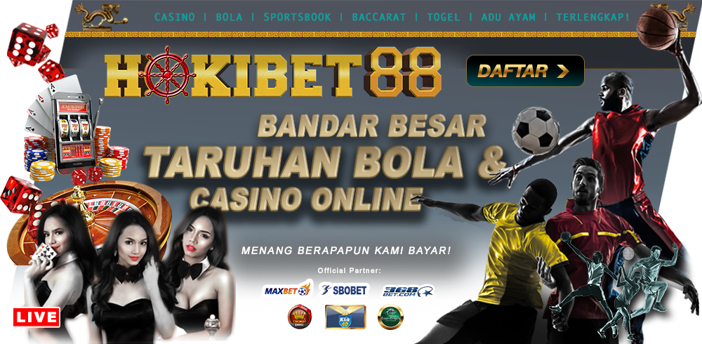 Hokibet88
