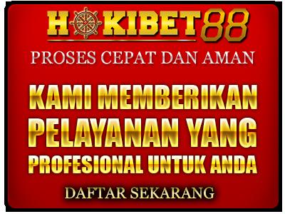 Daftar Judi Bola Online Terpercaya Dan Resmi Di INDONESIA